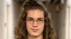 Elliot Bowen